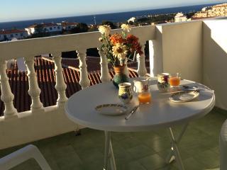 Close to beach... El Faro, Mijas, Costa del Sol - Mijas vacation rentals