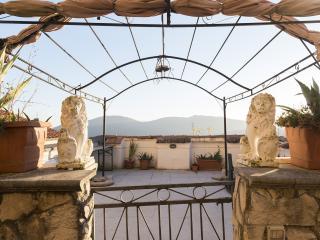 LA MORETTA (Fiuggi) - Fiuggi vacation rentals