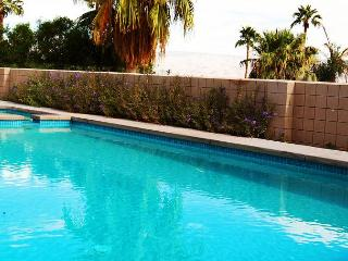 Above it All~ INTRODUCTORY SPECIAL TAKE 20%OF ANY 5NT STAY THRU AUG - Palm Springs vacation rentals