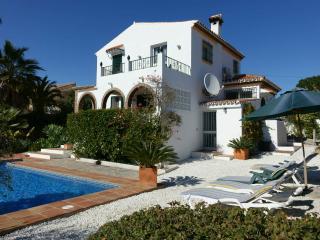 Las Granadillas - Estepona vacation rentals