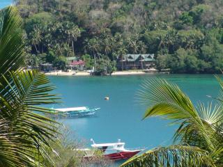 Spacious Studio Apartment Sabang/Puerto Galera - Puerto Galera vacation rentals