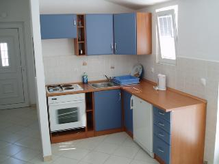 Apartment Blue for 6 with balcony - Vodice vacation rentals