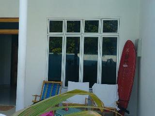 Beach Heaven Huraa Guest House - Hulhumale vacation rentals