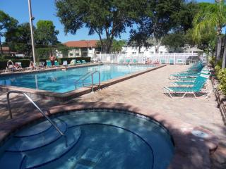 SHOREWALK VACATION VILLA - Bradenton vacation rentals