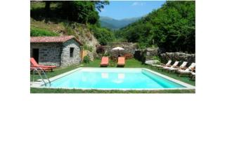Mulino del Pita - Toano vacation rentals