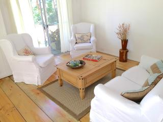 Chic Beach Cottage in Jose Ignacio 2 beds - 2 bath - Jose Ignacio vacation rentals