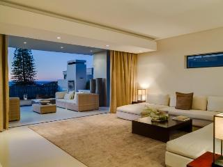 Serenity - 790 - Camps Bay vacation rentals