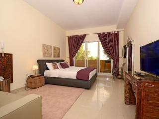 Fayrouz - 90894 - Ras Al Khaimah vacation rentals