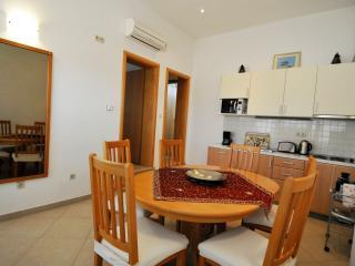 Apartments Subrenum ****  -  Apartment A2 - Mlini vacation rentals