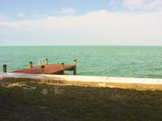 76300 Overseas Highway - Islamorada vacation rentals