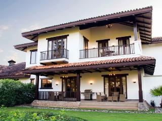 Luxury Villa in Hacienda Pinilla (super low rate) - Tamarindo vacation rentals