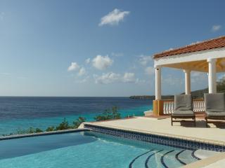 Colonial Villa Curacao - Willemstad vacation rentals