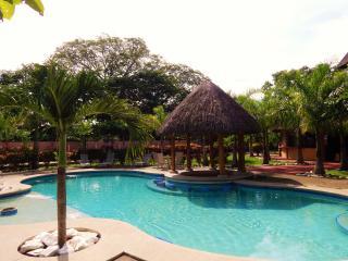 MARBELLA SURF INN - Boutique Hotel - Rio Seco vacation rentals