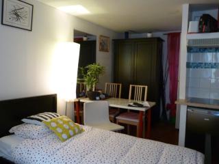 Prêcheurs Studio 5 - Aix-en-Provence vacation rentals