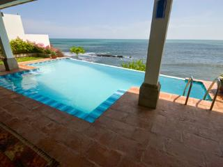 Casa Mallen at La Boquita - Casares vacation rentals