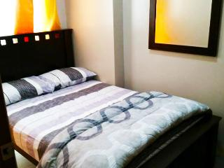 G26 1BR Deluxe Suite Tagaytay Highland - Silang vacation rentals