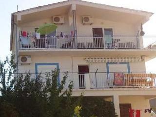 35947 C(2+2) - Tribunj - Tribunj vacation rentals
