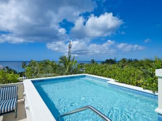 Tradewinds 303 Barbados - Saint Peter vacation rentals
