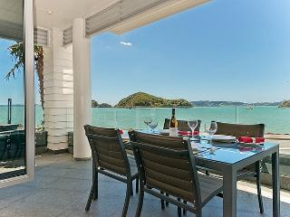 Amazing Views - Bay of Islands vacation rentals