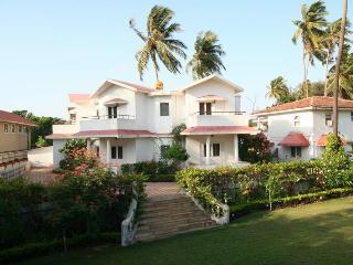 Life style Villa - Candolim vacation rentals