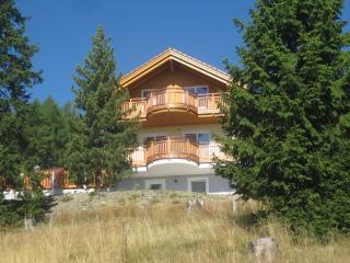 Holiday Hochrindl - Sirnitz vacation rentals