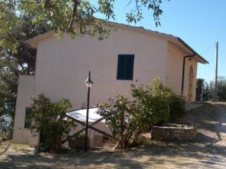 villa L'Oliveto - Spoleto vacation rentals