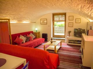Riverside Basement Apartment - Hay-on-Wye vacation rentals