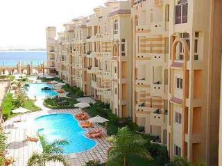 El Andalous Sahl Hasheesh Hurghada - Hurghada vacation rentals