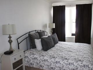 3 Bedrooms; Prime location: center in Old Quebec - Quebec City vacation rentals