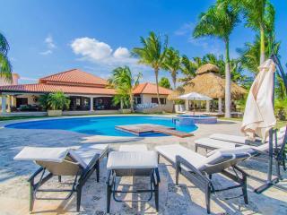 Lomas Villa I, Casa de Campo, La Romana, D.R - Dominican Republic vacation rentals