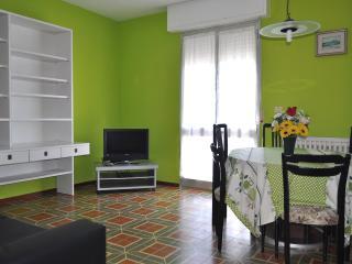 Appartamento ammobiliato - Fano vacation rentals