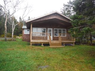 Cottage Home on Porters Lake - Three Fathom Harbour vacation rentals