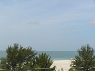 Bahia Mar Resort - Treasure Island vacation rentals