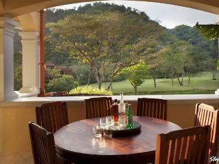Los Suenos Resort Colina 14C - Herradura vacation rentals
