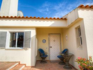 Apartment Flor - Algarve vacation rentals