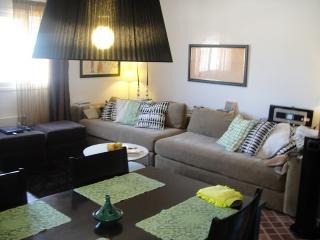 Lägenhet i Hey Salam, Agadir - Agadir vacation rentals