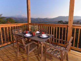 A Smoky Mountain Bearadise - Sevierville vacation rentals