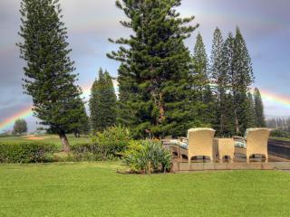 Pineapple Pavilion - Kapalua vacation rentals