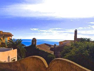 VILLA MIMOSA with internal garden - Taormina vacation rentals