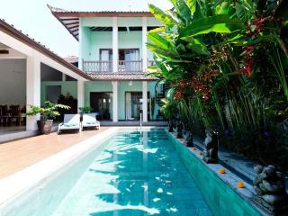 Villa Catalina - Kerobokan vacation rentals