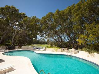 Sandy Lane - Casuarina - Saint James vacation rentals