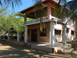 Costa Rica - Playa del Coco - Villa 6 places - Playas del Coco vacation rentals