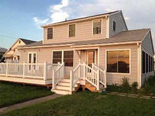1609 Bay Street - Fenwick Island vacation rentals