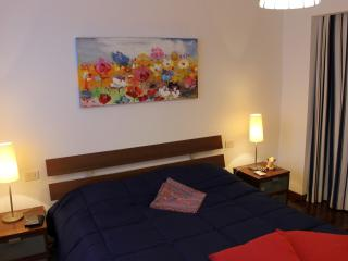 Milano Central Apartment - Lombardy vacation rentals