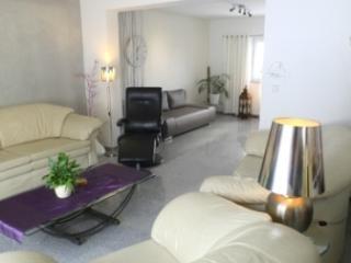 Eifel-Appartementen***** - Dudeldorf vacation rentals