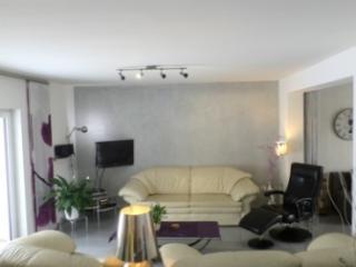 Eifel-Appartementen - Kyllburg vacation rentals