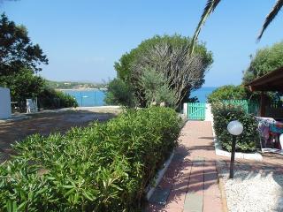 House near the beach Cala Liberotto - Cala Liberotto vacation rentals