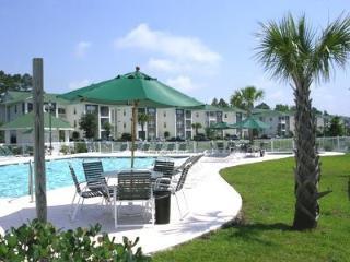 3BR/2BA Luxury on RiverOaks Golf Course-1st floor - Myrtle Beach vacation rentals