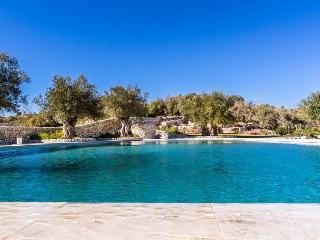 Villa Hena - Giarratana vacation rentals