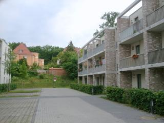Apartment Ruinenberg Potsdam - Bernau vacation rentals